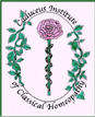 ClassicalHomeopathy