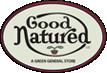 goodnatured