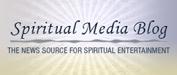 spiritualmediablog