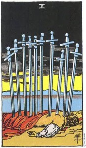 130523 RWS 10 Swords