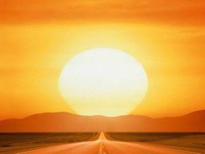130701 hot-summer