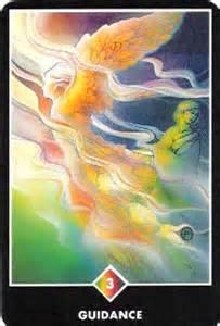131219 Osho Zen 3 of Rainbows