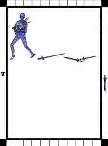 140227 Transparent 7 of Swords