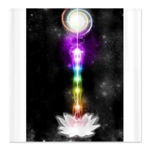 140302 Sacred Self