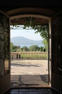 1404 provence-doorway