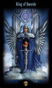 140501 Legacy King of Swords