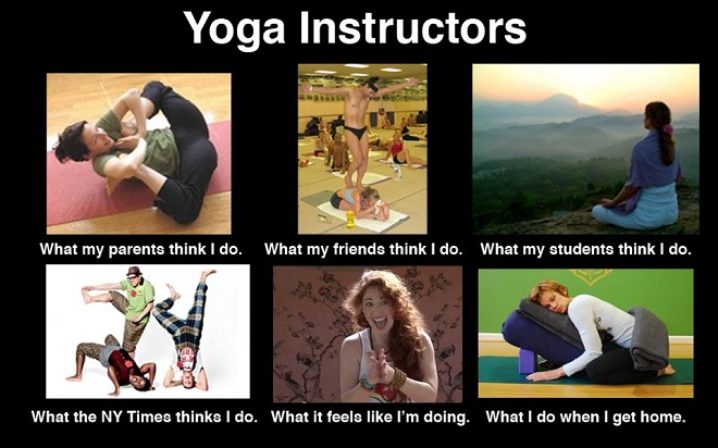 yoga-instructors-image-funny-660