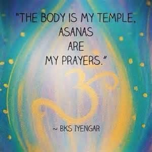 141013 asanas are my prayers
