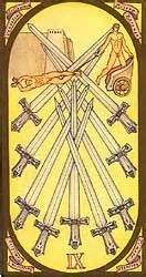 141030 9 of Swords Renaissance