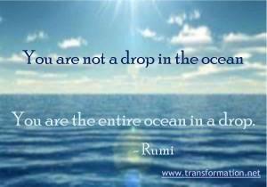 141102 Rumi