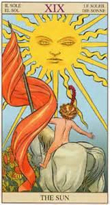 141113 XIX Sun New Vision