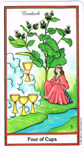 141211 4 of Cups Herbal