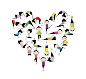 150209 heart yoga