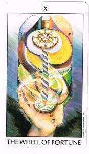 150219 X Wheel of Fortune Spirit