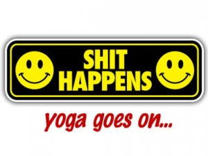150223 shit-happens-yoga-goes-on-500x376