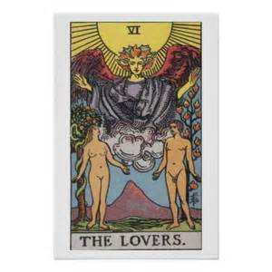 150326 VI Lovers RWS