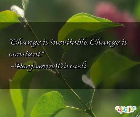 1504 Change