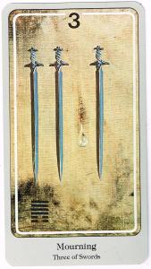 150501 3 of Swords Haindl