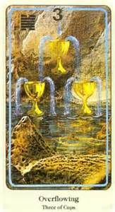 150514 3 of Cups Haindl