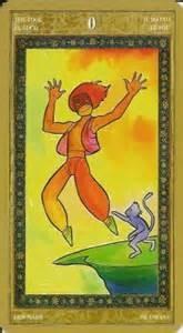 150604 0 The Fool Yoga