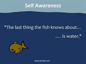 150727 Awareness