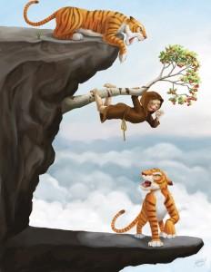 1509 Monk_Tigers