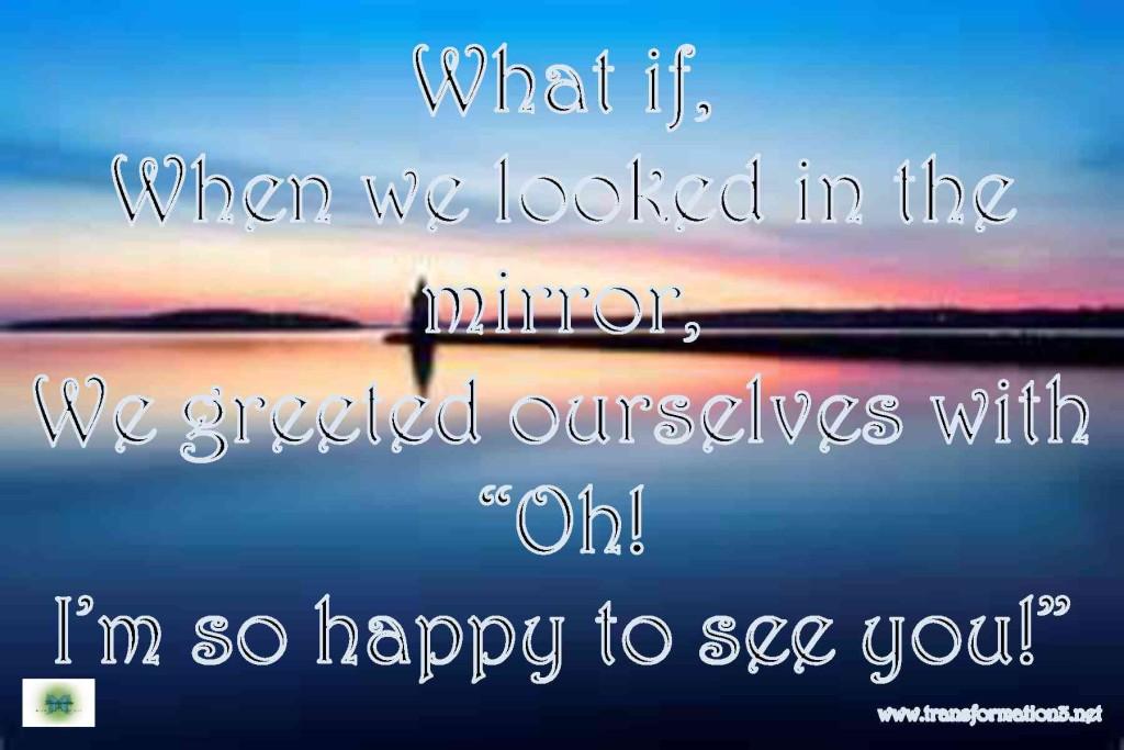 151226 reflection