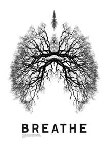 1607 Newsletter breathe