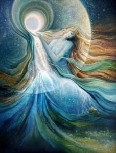 Rassouli Divine Grace